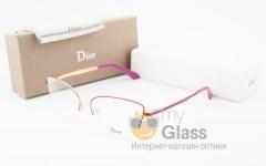 Оправа для очков Dior CD 3588 С8