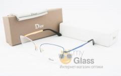 Оправа для очков Dior CD 3588 С10