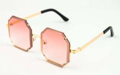 Очки солнцезащитные Fashion 5307 C1/C2