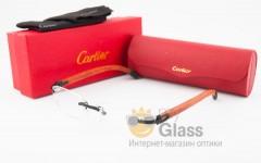Оправа для очков Cartier 135 b