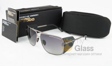 Очки солнцезащитные Porsche Design P8593