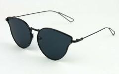Очки солнцезащитные Dior 1725 C1/C2