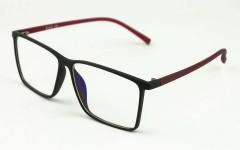 Компьютерные очки ЕАЕ 2154 С628