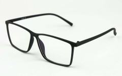 Компьютерные очки ЕАЕ 2154 С210