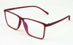 Компьютерные очки ЕАЕ 2154 С630