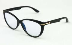 Компьютерные очки EAE 2153 C2/C620