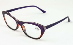 Очки для зрения с диоптриями EAE 9020