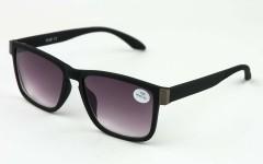 Очки для зрения с диоптриями Fabia Monti FM9040