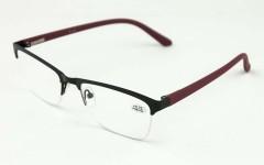 Очки с диоптриями EAE 9008