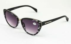 Очки для зрения с диоптриями EAE 2159