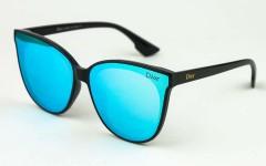 Очки солнцезащитные Dior 8254 C1/C2