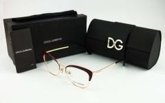 Оправа для очков Dolce&Gabbana DG1298 1304
