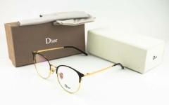 Оправа для очков Dior S22620 C1