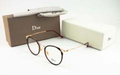 Оправа для очков Dior CD 9195 С5