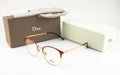 Оправа для очков Dior S22620 C5
