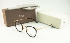Оправа для очков Dior CD 9195 С1