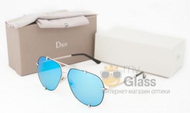 Солнцезащитные очки Dior D6205