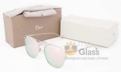 Солнцезащитные очки Dior 7806