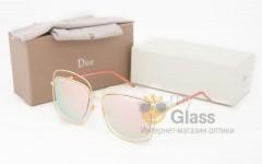 Солнцезащитные очки Dior 5332