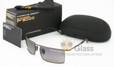 Очки солнцезащитные Porsche Design P8928