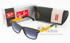 Солнцезащитные очки Ray Ban 4196 C4