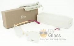 Оправа для очков Dior CD 3588 С5