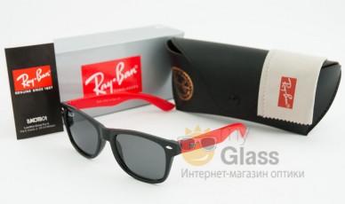 Солнцезащитные очки детские RB 8013 С3