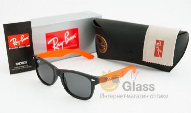 Солнцезащитные очки детские RB 8013 С5