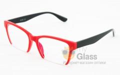 Компьютерные очки ЕАЕ 2129 С592