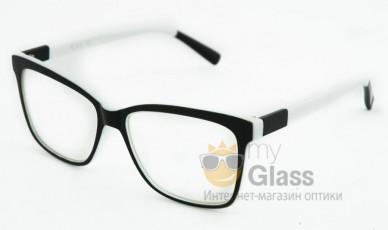 Компьютерные очки ЕАЕ 2105 С381
