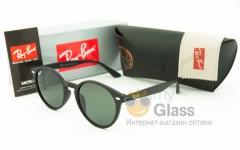 Солнцезащитные очки RB 5034 С2