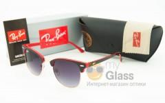 Солнцезащитные очки RB 3016 1103