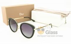 Солнцезащитные очки Dior P 1903 С1