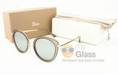Солнцезащитные очки Dior P 1903 С435