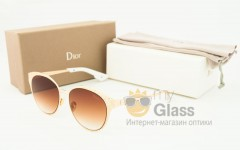 Солнцезащитные очки Dior 1092 С3