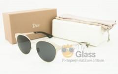 Солнцезащитные очки Dior 1092 С5
