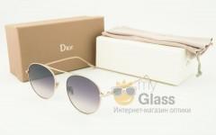 Солнцезащитные очки Dior 890 С1