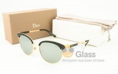 Солнцезащитные очки Dior J58 С1