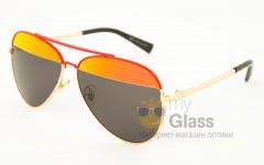 Очки солнцезащитные S 935 С65