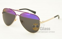 Очки солнцезащитные S 935 С45