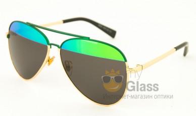 Очки солнцезащитные S 935 С66