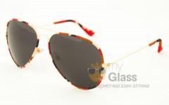 Очки солнцезащитные 3028 С2