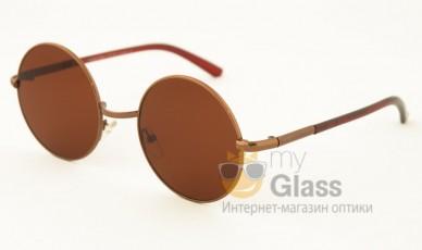 Очки солнцезащитные GB 8202 С4