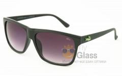Солнцезащитные очки Lacoste 2325