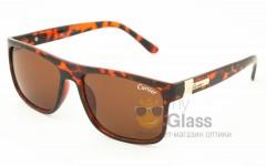 Солнцезащитные очки Cartier 5225