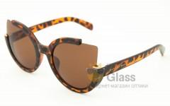 Солнцезащитные очки Marc Jacobs MMJ 477/S02