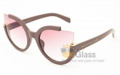 Солнцезащитные очки Marc Jacobs MMJ 477/S04