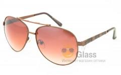 Солнцезащитные очки LV 1146 С1