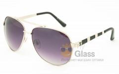 Солнцезащитные очки LV 1146 С2