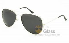 Солнцезащитные очки Polarized 1122 01